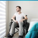 Overcoming Hopelessness after Spinal Cord Injury