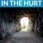How to Find Hope in the Hurt