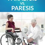 Comprehensive Comparison Guide: Paralysis vs. Paresis