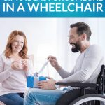 Gifts Ideas for Someone in a Wheelchair