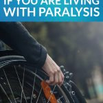 7 Must-Haves if You Are Living with Paralysis